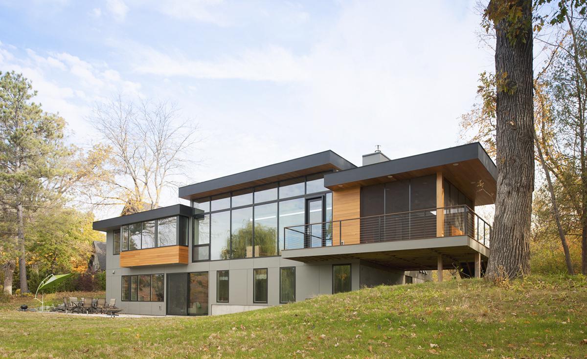 Rambler Floor Plans Minnesota Ford Floor Plans House